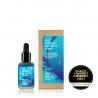 Blue Radiance Enzymatic Serum   Freshly Cosmetics