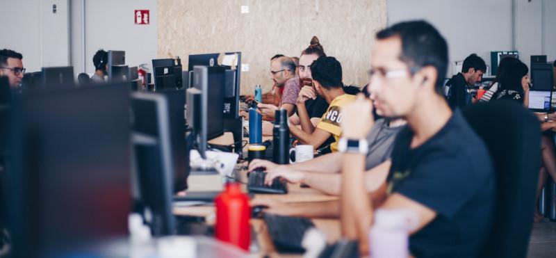 Conoce Freshly: las metodologías ágiles y cómo trabajamos desde dentro