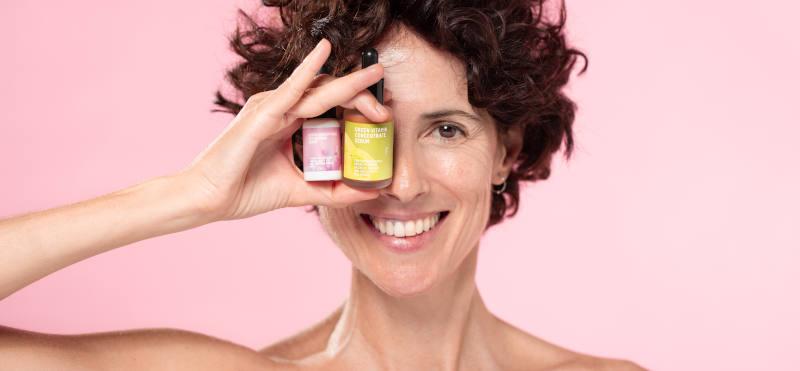 Les 5 produits anti-âge indispensables dans votre routine soin