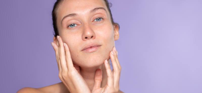 Descubre cómo conseguir una piel luminosa y libre de imperfecciones