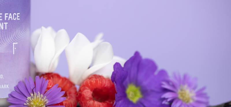La cosmética natural vs convencional: ¿por qué elegir lo natural?