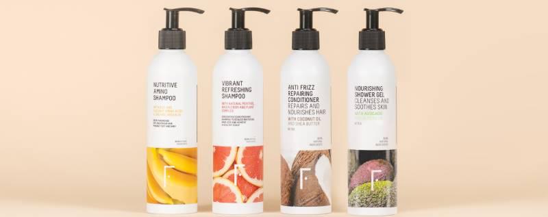 Qué es la cosmética natural y por qué es la mejor opción para tu piel