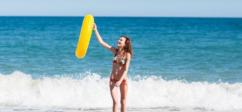 ¡No dejes que tu piel sufra más este verano!