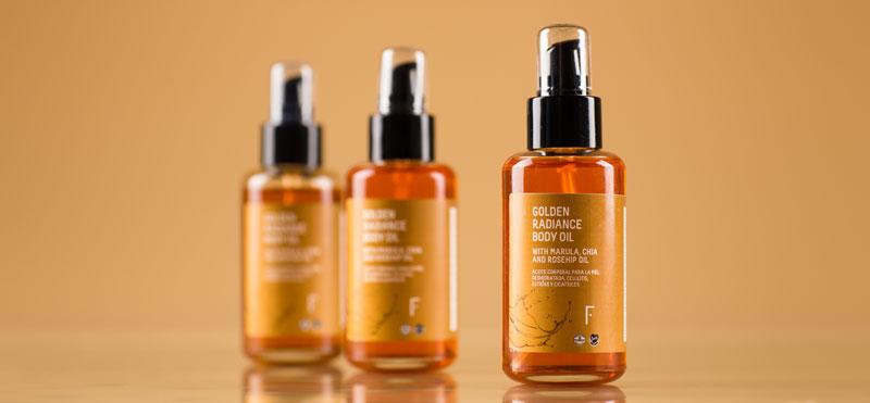 Descubre qué dice la prensa del aceite corporal natural que ha revolucionado el mercado